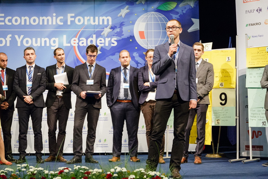 forum_youth_leaders