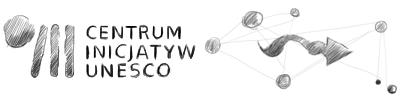 Unesco - centrum inicjatyw