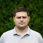 SebastianGorski