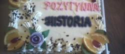 pozytywnahistoria