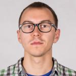 Wojciech-Frydrych_portretowe
