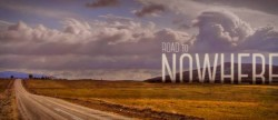 road_to_nowhere2
